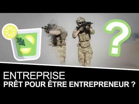 Prêt à devenir entrepreneur et te lancer dans le dropshipping ?