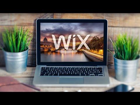 tuto comment créer un site web facilement et gratuitement 2016