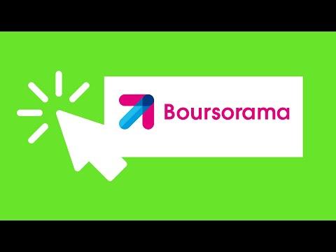 Avis Boursorama - Quelle carte bancaire choisir et comment les avoir gratuitement ?