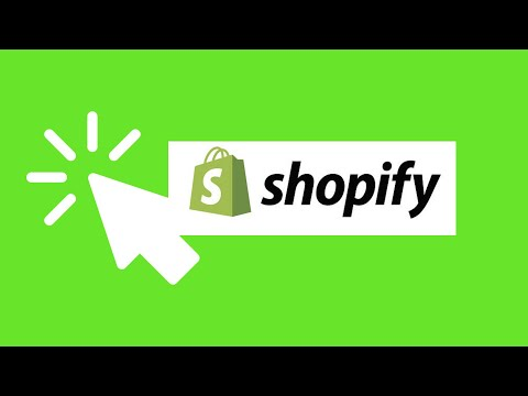 Shopify Avis - Quels avantages et inconvénients pour le dropshipping ?