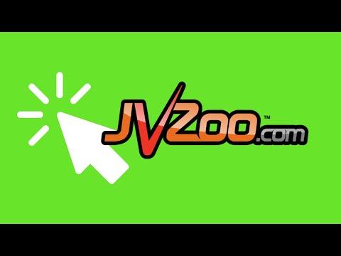 Jvzoo Avis - Que vaut la plateforme d'affiliation de produits numériques ?