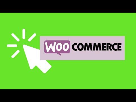 Woocommerce Avis - Mieux que Shopify pour le dropshipping et E-commerce ?