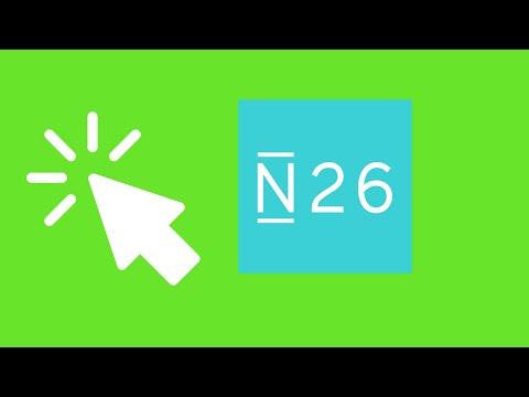 N26 Avis - Quelle carte choisir pour le business de digital nomad ? Black, You ou métal