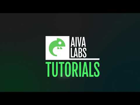 How To Geo-target Overlays and Popups in Aiva
