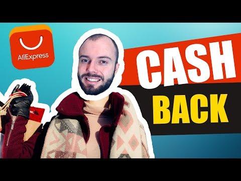 Cashback Aliexpress et Dropshipping - Augmente facilement tes marges