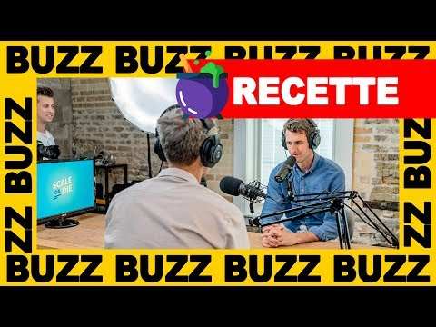 Buzz sur internet, comment faire ? - YouTube, tiktok, instagram