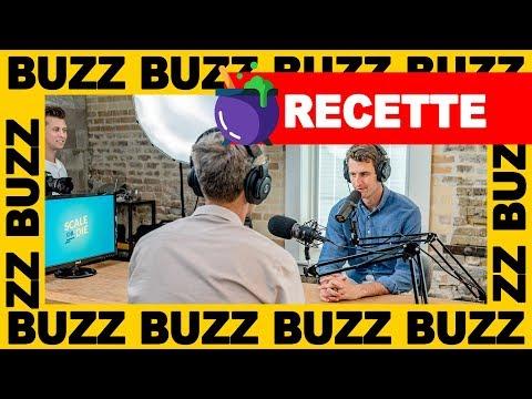 Buzz sur internet, comment faire ? - YouTube, tiktok, instagram