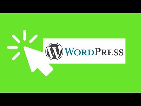 Wordpress Avis - Dans quel cas l'utiliser avec Woocommerce pour un site pro ?