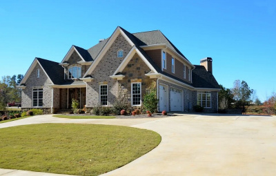 Prêt immobilier - Obtenir facilement ses biens immobiliers