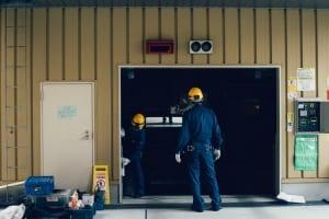 Jobbing - Rentabiliser son savoir-faire