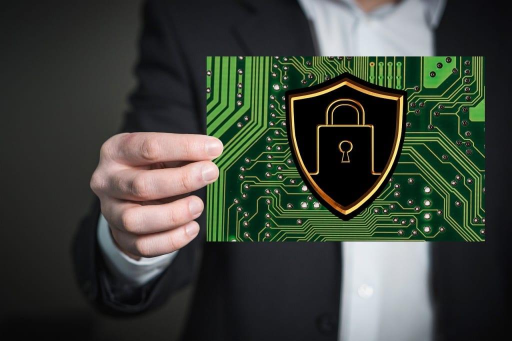 Certificat SSL - Assurer la sécurité des informations numériques
