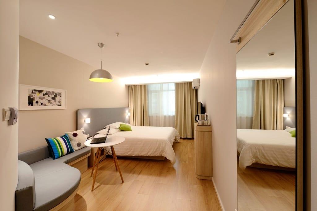 Appartement - La colocation est un investissement stratégique en immobilier