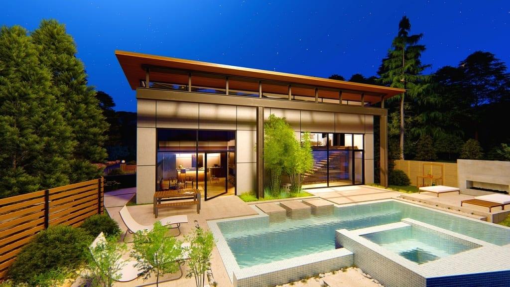 SCPI - Devenir investisseur immobilier en termes de part