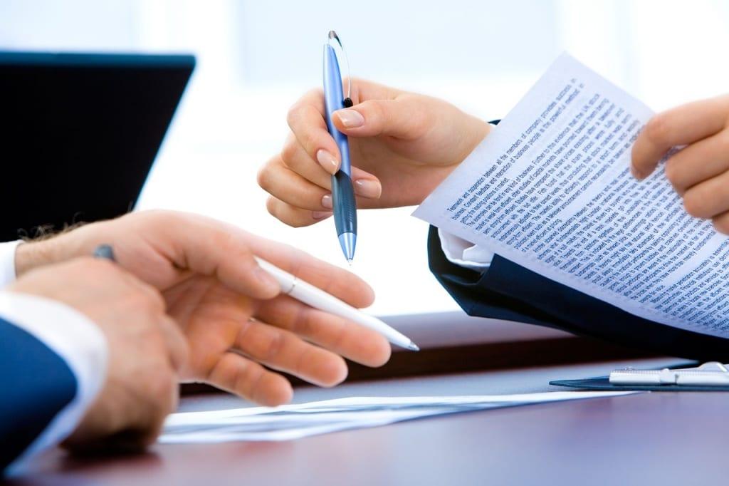 SCPI - confier la gestion immobilière pour se libérer