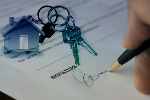SCPI - Le secret de l'investissement immobilier