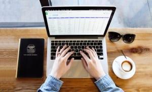 Acheter un fichier d'adresse mail - Solution pour améliorer le chiffre d'affaires
