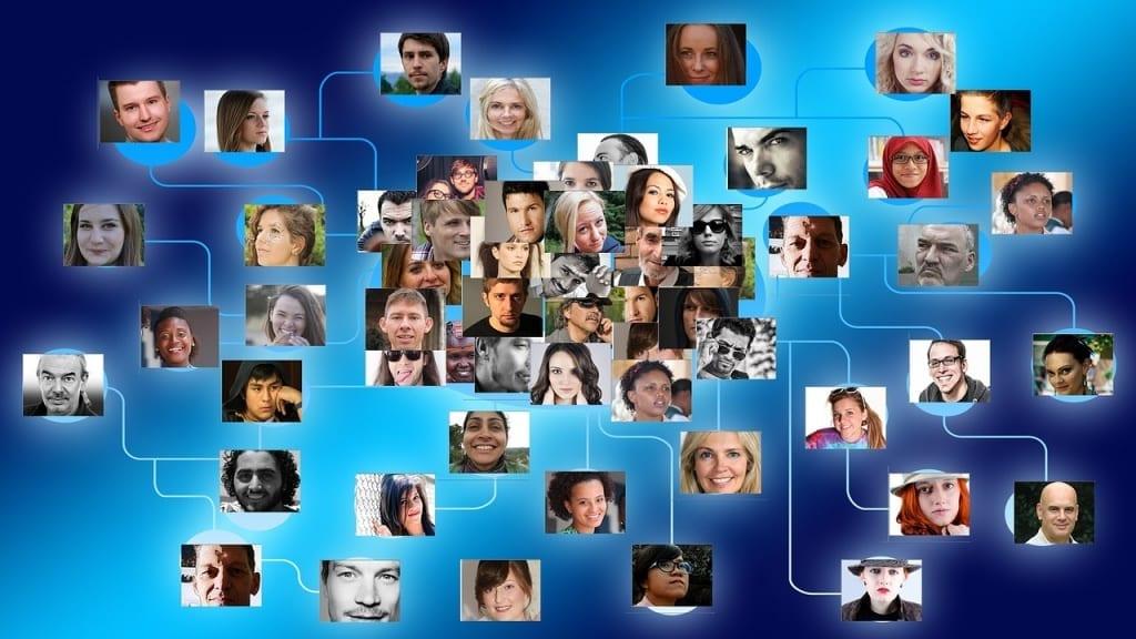 Augmenter le trafic de son site - Se faire connaître par un large public