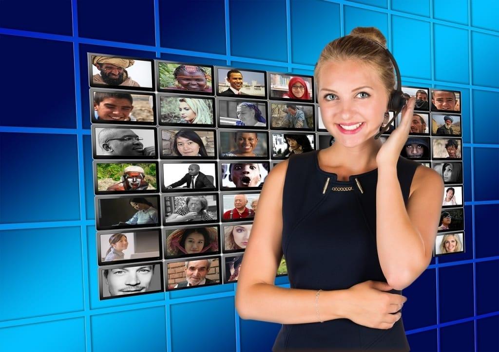 Augmenter le trafic de son site -  Adopter une stratégie de marketing d'influence