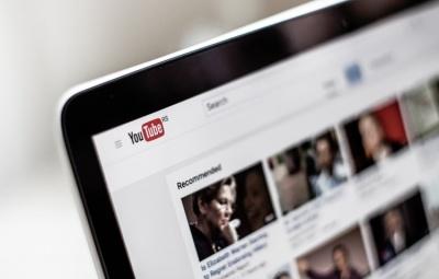 Chaîne YouTube rentable - profitez de la meilleure plateforme vidéo