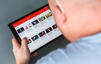 Faire le buzz sur youtube - Mettre en oeuvre certains principes
