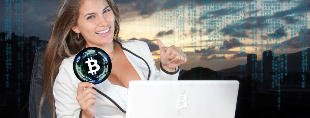 Cryptomonnaie - Certains préalables sont nécessaires pour la rentabilité