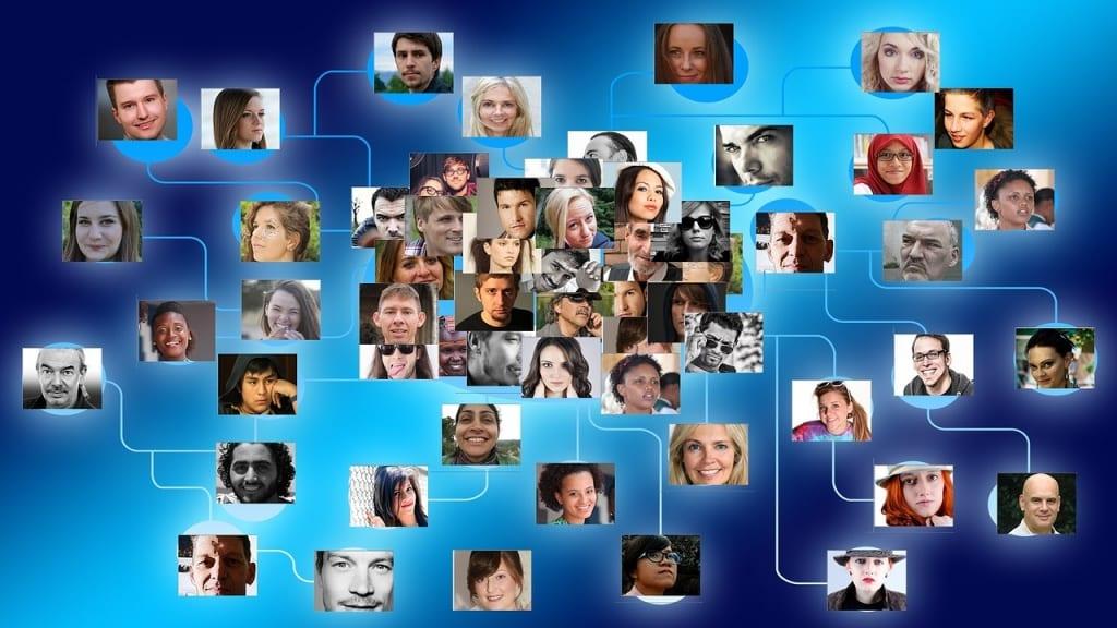 Entreprises de MLM - Marketing de réseau