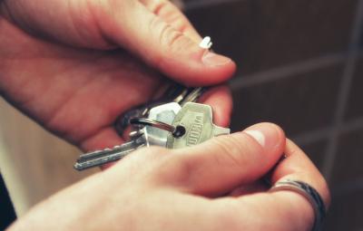 Louer un appartement - Choisir le mode conséquent