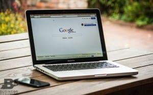 Qu'est-ce que le taux de conversion sur un site internet ?