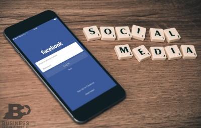 Créer une page Facebook pour son entreprise