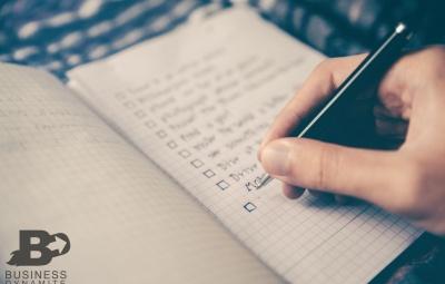 Plan de compensation - Un atout dans la stratégie marketing