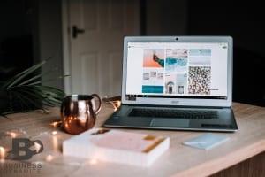 Boutiques e-commerce - quelques exemples