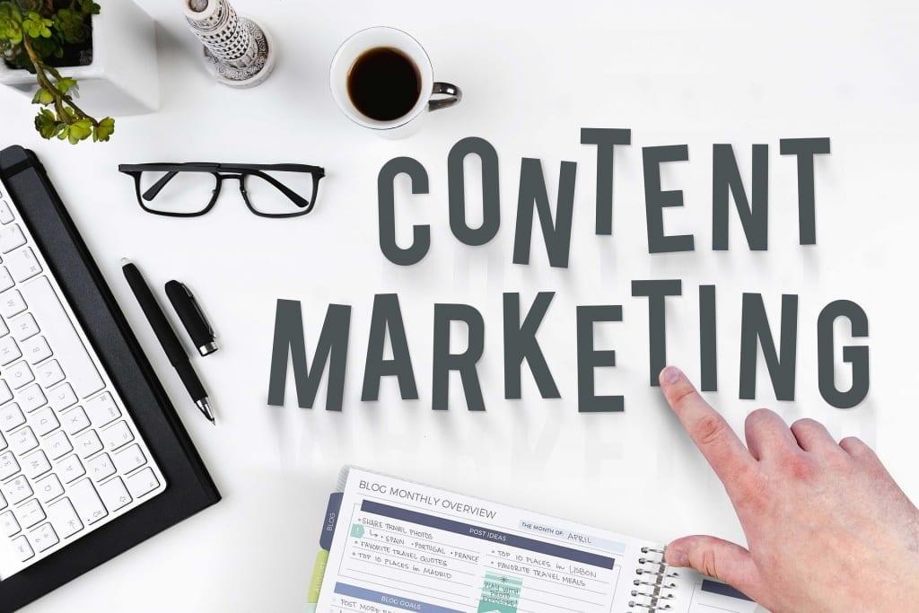 Qu'est-ce que le marketing btoc et btob?