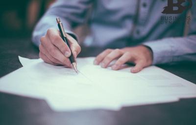 Prospects MLM - Utiliser les stratégies adéquates permet de convertir les prospects