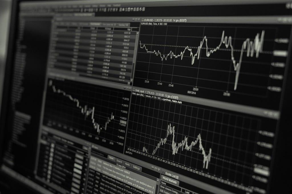 Macro environnement - Analyse des facteurs économiques