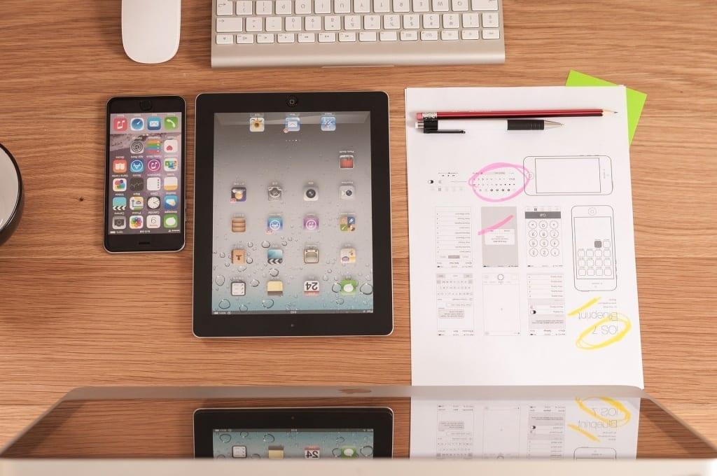 Tout le monde peut-il faire de l'UX design ?