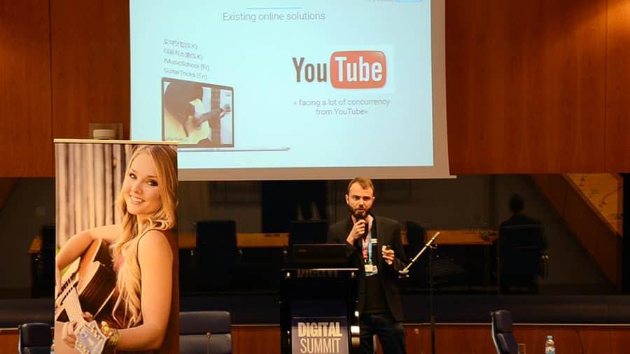 Formation référencement sur youtube et SEO.