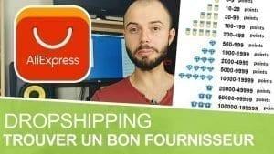 Liste de fournisseurs en dropshipping en Europe