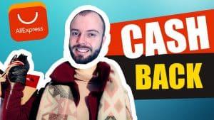 Le meilleur cashback sur Aliexpress avec Epn en dropshipping