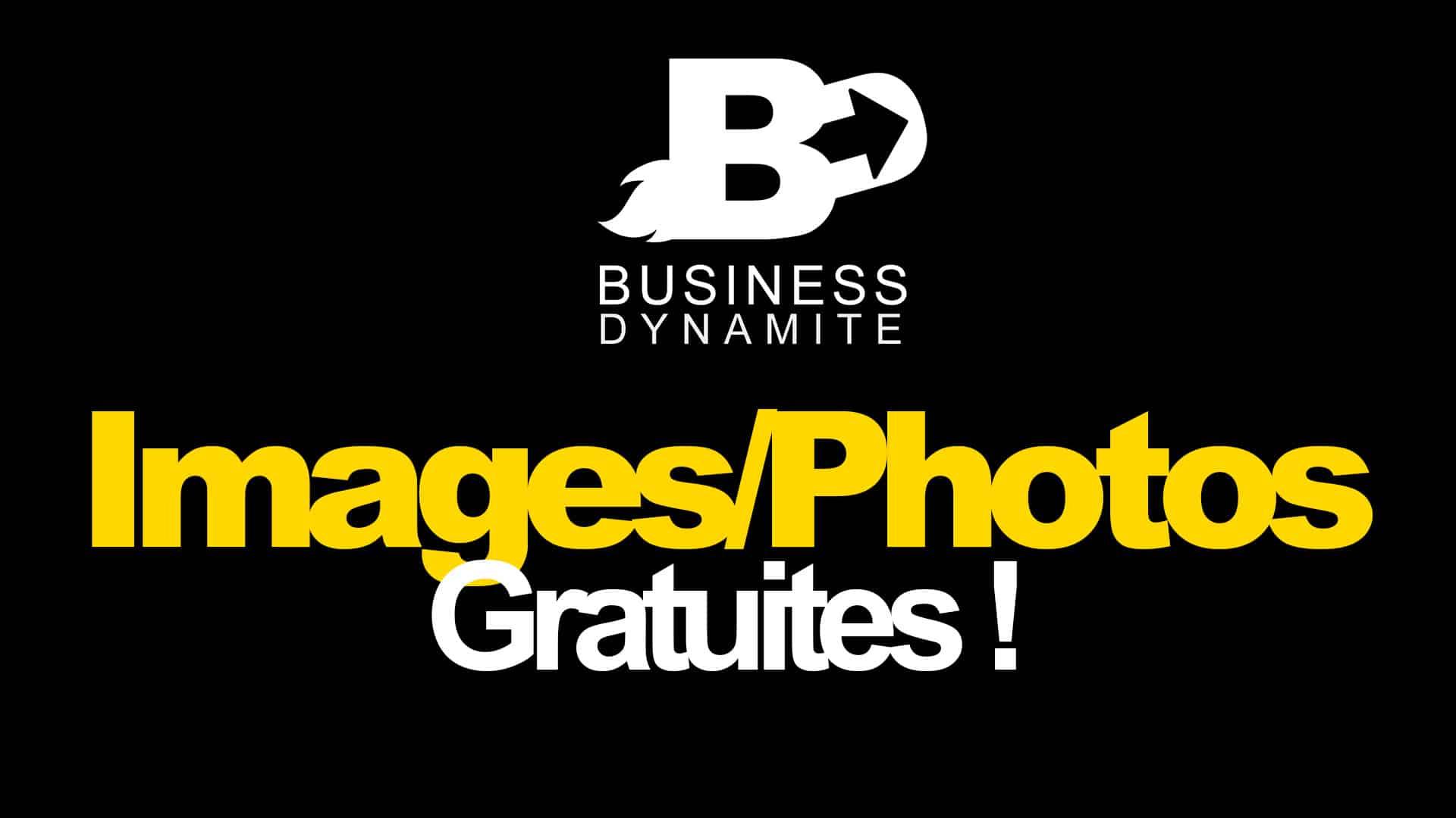 Banque d'images et photos libres de droit pour site e-commerce et dropshipping