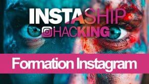 Quelle formation instagram en ligne choisir pour mon business ?