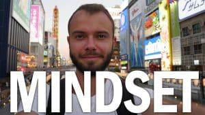 Qu'est ce que le Mindset par définition ?