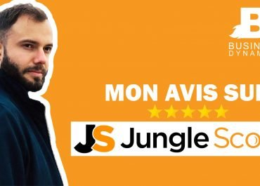 Junglescout : mon avis sur l'extension qui trouve des produits sur aliexpress et amazon
