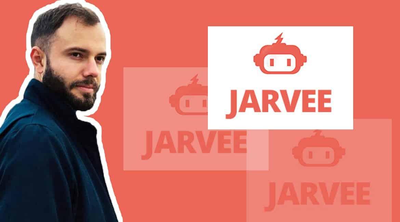 Jarvee : mon avis pour automatiser instagram