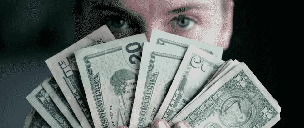 fa44102fa5dfa Comment gagner de l argent sur internet ou en ligne