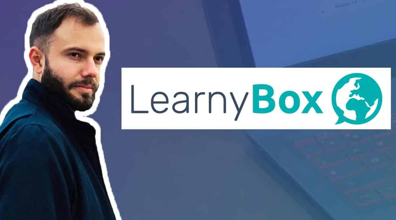 Learnybox : Avis après un an d'utilisation