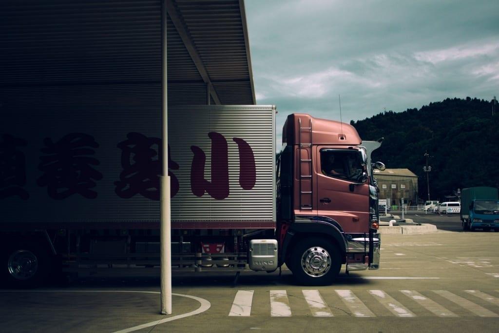 DPD, UPS, Fedex, comment fonctionnent ces transporteurs de e-commerce?