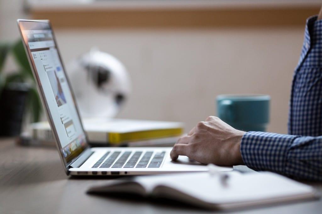 Que retenir des différences entre visiteur prospect et client