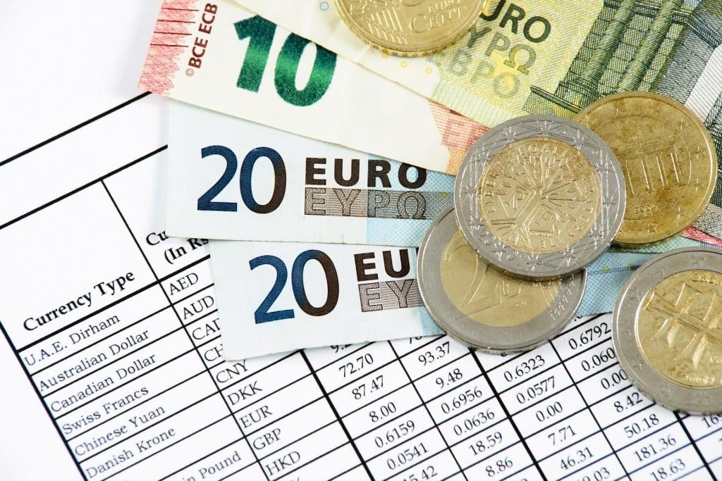 Placer son argent - Recourir aux comptes d'épargne à haut rendement