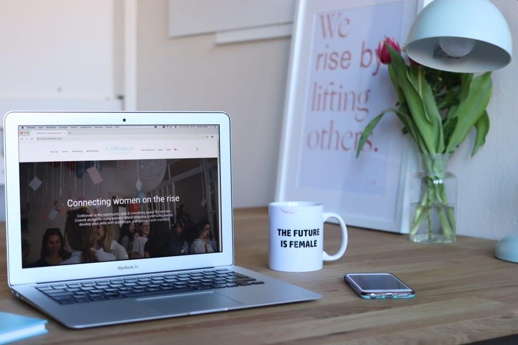Plateforme crowdfunding - Investir dans l'immobilier