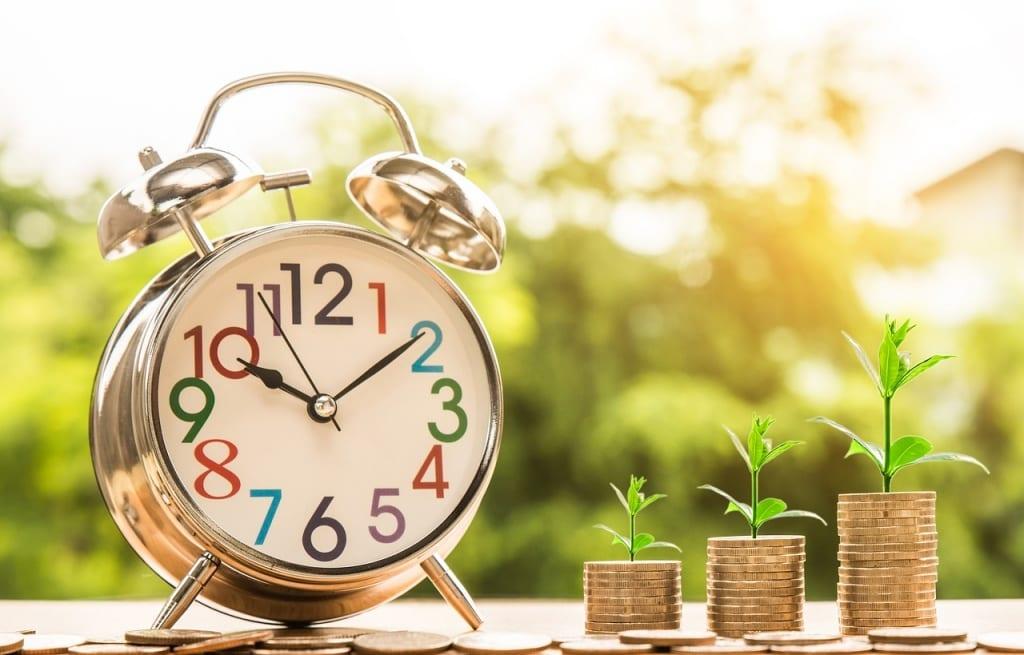 SCPI - Vérifier le rendement de l'investissement avant de passer à l'acte